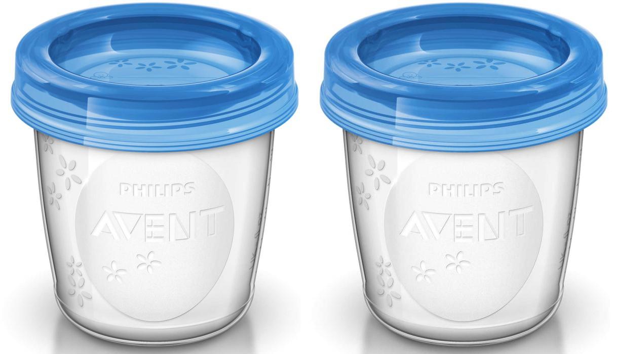 milk-storage-cup.png